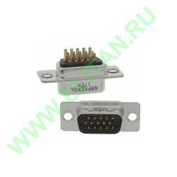 17EHD-015-P-AA-0-00 ���� 3
