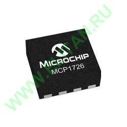 MCP1726-2502E/MF фото 1