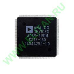 ADSP-2191MKSTZ-160 ���� 1