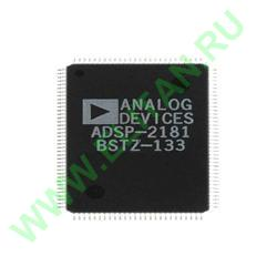 ADSP-2181BSTZ-133 фото 3