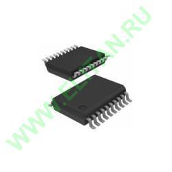 MCP1631HV-330E/SS фото 1
