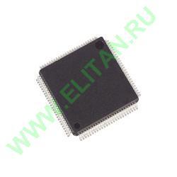 TA80C188XL20 фото 1