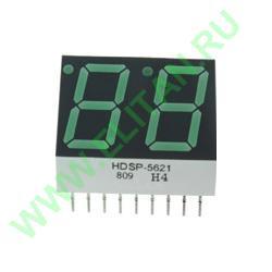 HDSP-5621 фото 3