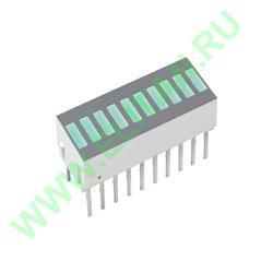 HDSP-4850 фото 1