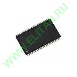 IS61LV12816L-10TLI фото 1