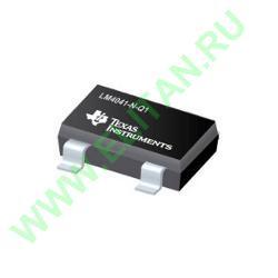 LM4040DIM3-5.0 фото 3