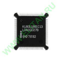 KU80L186EC13 фото 3