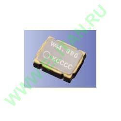 CX5032GB20000H0PESZZ фото 3