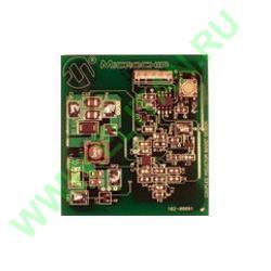 MCP1630DM-DDBS2 фото 1