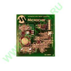 MCP1630DM-DDBS1 фото 1