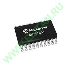 MCP1631-E/ST фото 1