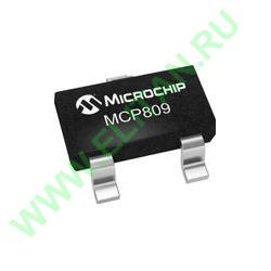 MCP809T-315I/TT фото 1
