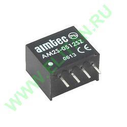 AM2S-0512SZ фото 2