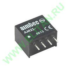 AM2S-0505SZ фото 3