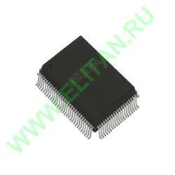 EPM7128SQI100-10 фото 2