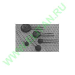 ICL222R508-01 фото 3