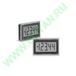 DMS-40LCD-0/1-5-C фото 1