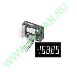 DMS-40PC-4/20S-24RS-I-C фото 1
