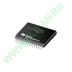 PCM3060PW фото 3