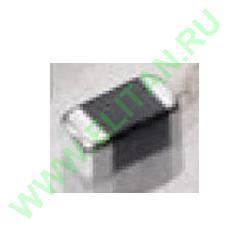 AVR-M1608C180MT6AB фото 3