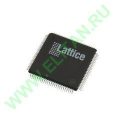 LC4064V-75TN100C фото 1