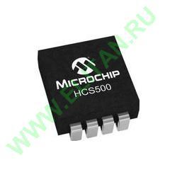 HCS500-I/SM фото 3