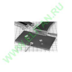 DF14A-15P-1.25H(55) фото 1