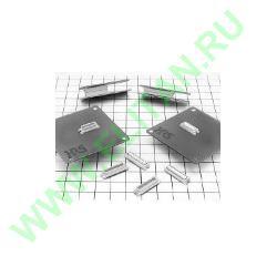 DF17(4.0)-40DP-0.5V(57) фото 2