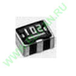 ACF321825-103-TD01 фото 2