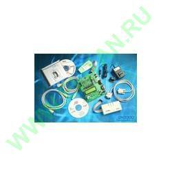 DK3300-ELCD фото 3
