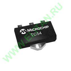 TC54VC4302EMB713 фото 2