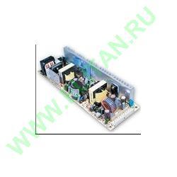 LPP-150-3.3 фото 1