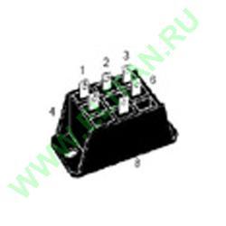 VHF28-16io5 фото 2