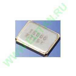 CX3225SB16000E0FPZ25 фото 1