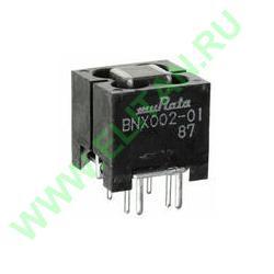 BNX002-01 фото 2