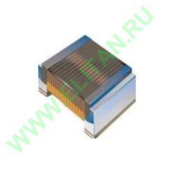 CW160808-12NJ фото 3