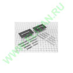 FX11LA-80S/8-SV(71) фото 2