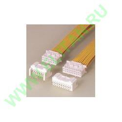 SPH-002T-P0.5L фото 1